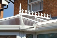 Global Roof Conservatories